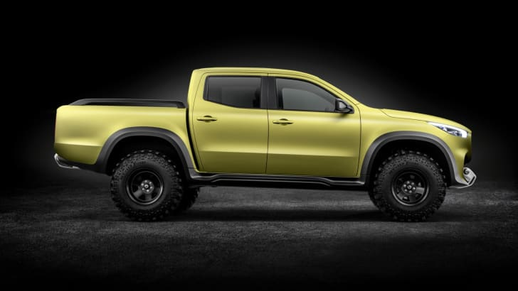 mercedes-benz-concept-x-class-powerful-adventurer_3