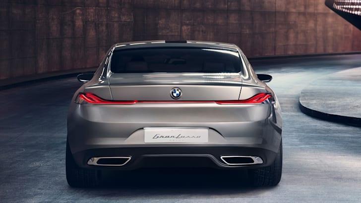 bmw-pininfarina-gran-lusso-coupe-concept-6