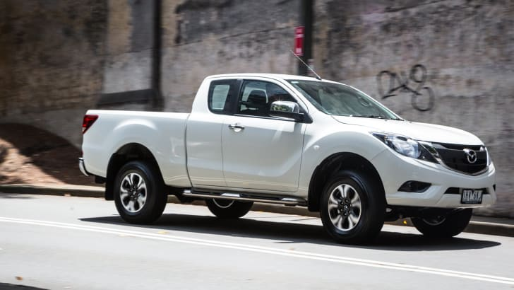 mazda-bt-50-xtr-freestyle-cab-41