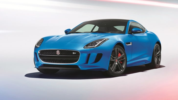 2016_jaguar_f-type_british-design-edition_01