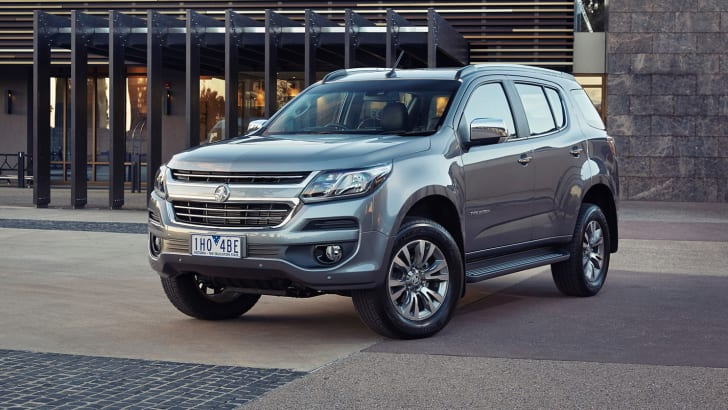 Holden Trailblazer_F3Q