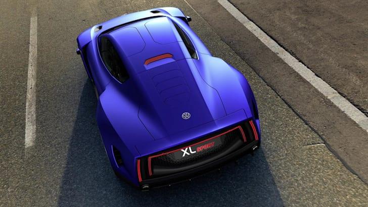 VW_XL2_5