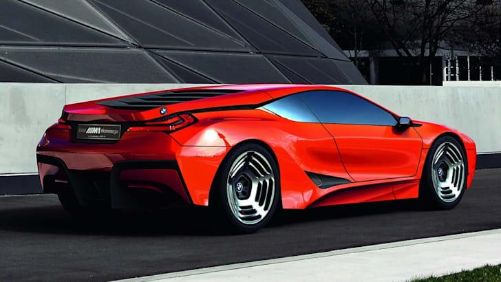 2013-04-BMW-M1-Homage-Concept-Wallpaper-HD
