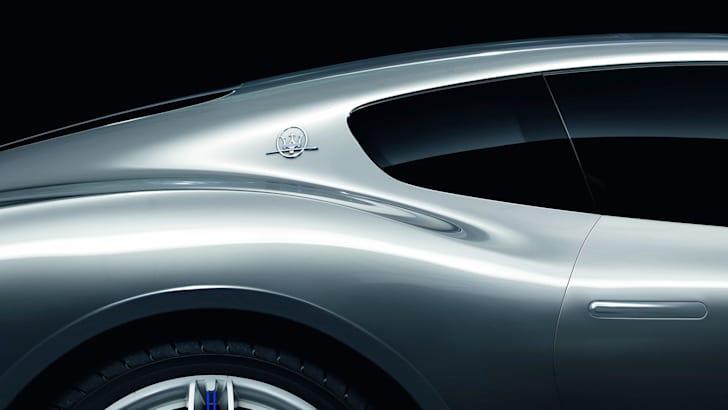 Maserati Alfieri Concept-6