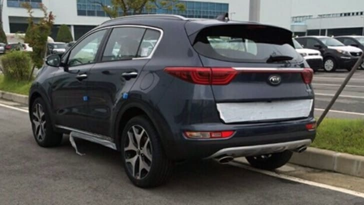 2016_kia_sportage_bobaedream_spy-photo_02
