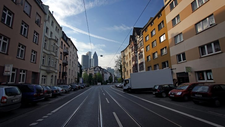frankfurt-032