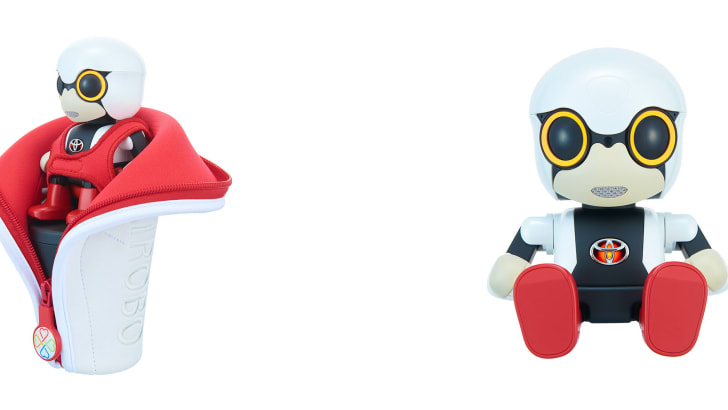 toyota-kirobi-mini-cupholder