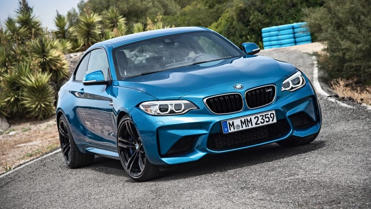 2016_bmw_m2-coupe_official_01