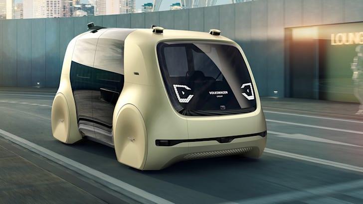 volkswagen-sedric-autonomous-02