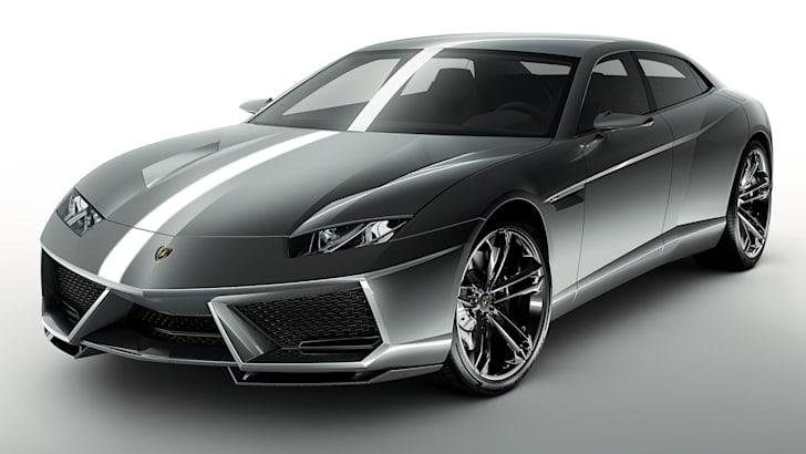 Lamborghini-Estoque_Concept_2008