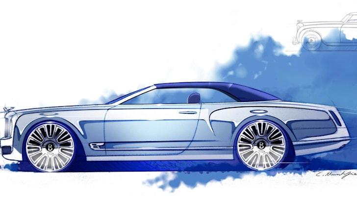 bentley-mulsanne-convertible-3