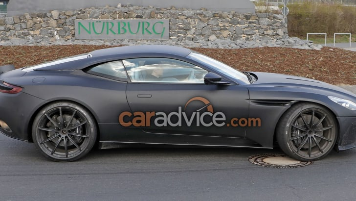 aston-martin-db11-s-spy-7-side