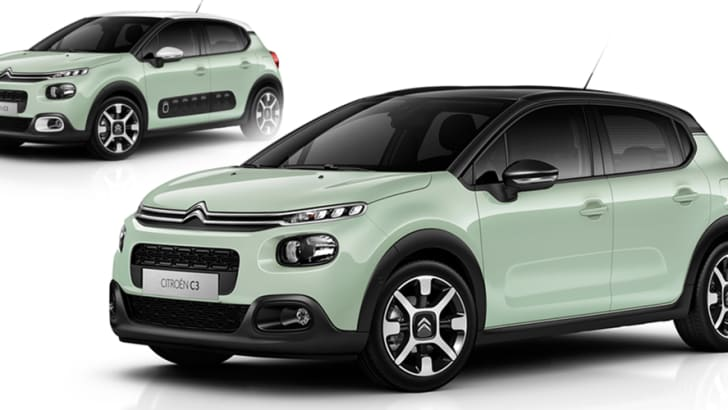 2017_citroen_c3_official_21