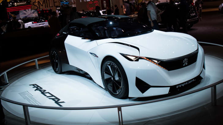 2016-paris-motor-show-part3-48