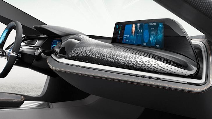 bmw-i-vision-future-interaction-screen