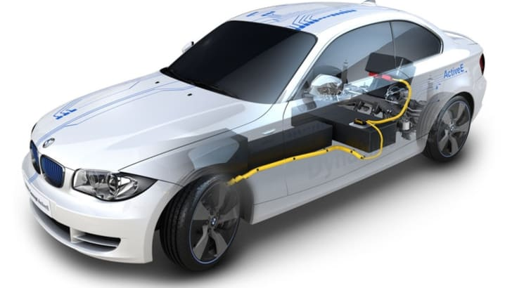 2010_BMW_1_Elec_002