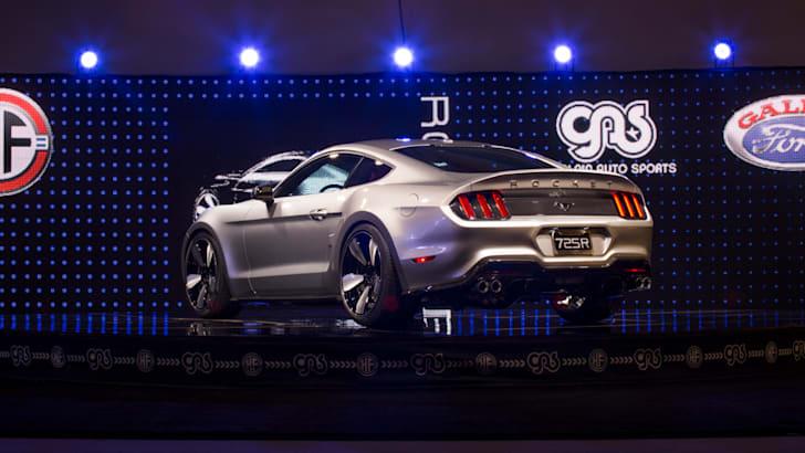 Galpin-Rocket-Ford-Mustang-5