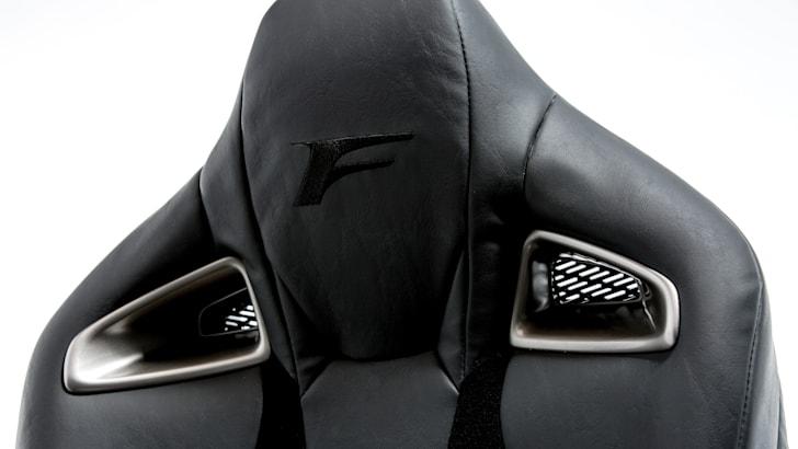 Lexus V_LCRO - 3