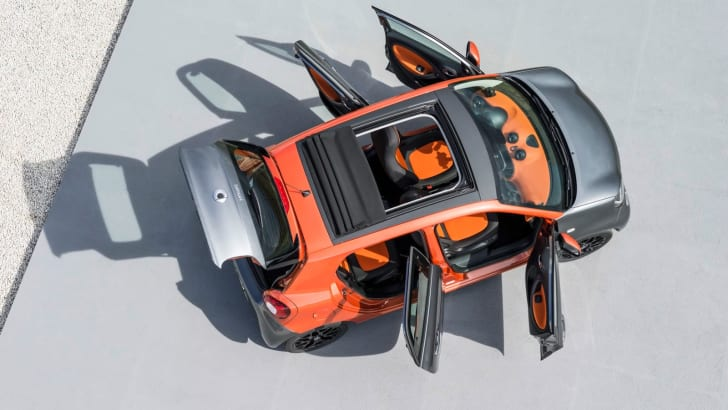 2015-Smart-ForTwo-ForFour-75