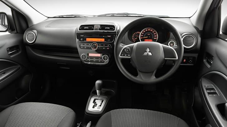 mitsubishi-mirage-sedan-6