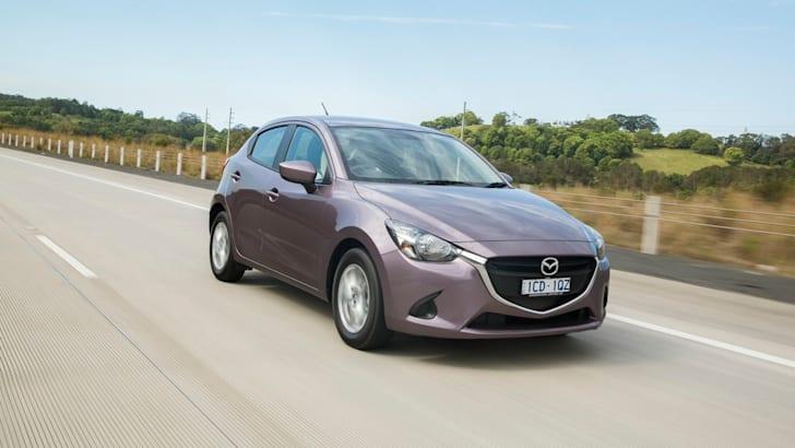 2015 Mazda 2_314