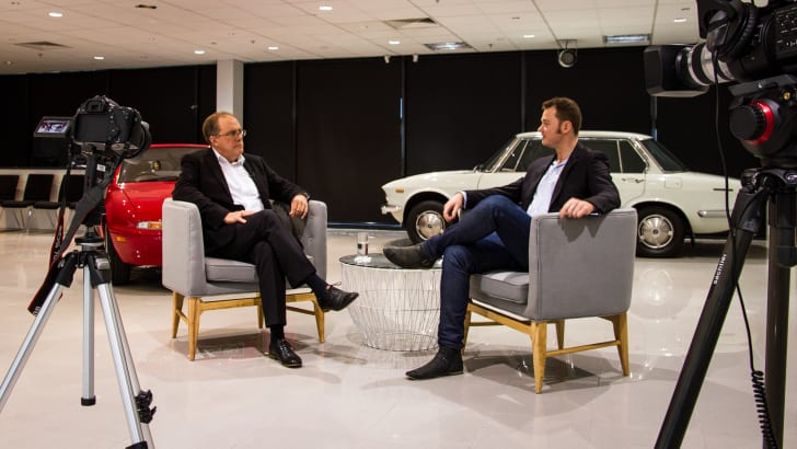 2015-interview-with-a-ceo-mazda-australia--10