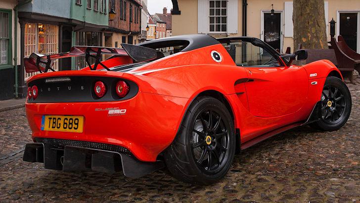 lotus-elise-cup-250-rear