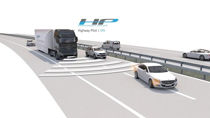 mercedes-benz_actros_highway-pilot_platooning