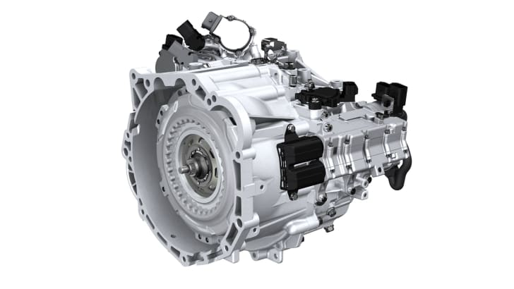 Kia-seven-speed-dual-clutch-transmission-1