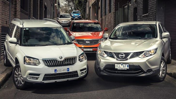 Small-SUV-Comparison-3