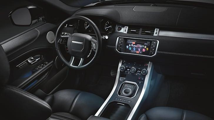 2016 Range Rover Evoque__5
