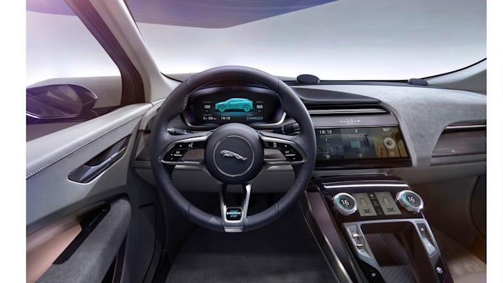 jaguar-i-pace-concept-33