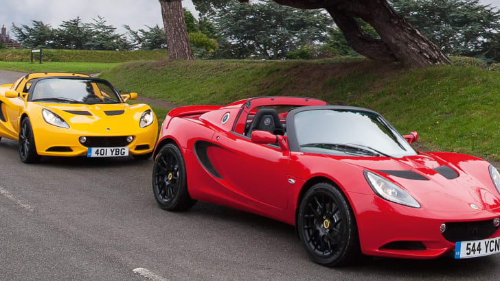 Lotus-Elise-Sport-Sport-220