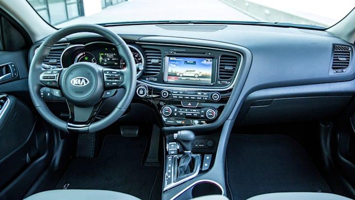 Kia-Optima-Hybrid-5