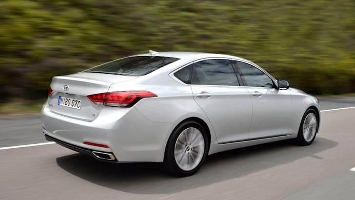 Hyundai Genesis-020
