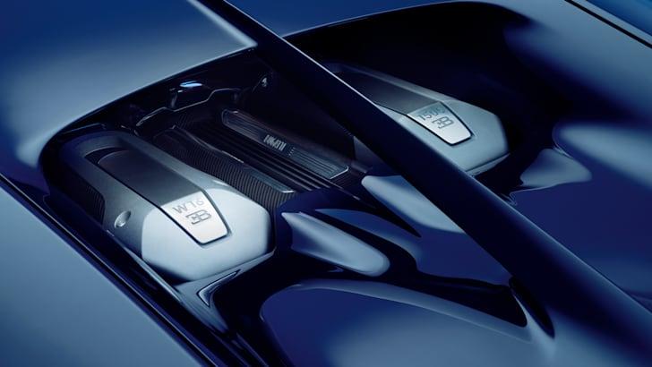 2016-bugatti-chiron-geneva-12
