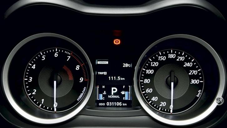 2010-Mitsubishi-Lancer-EVO-8
