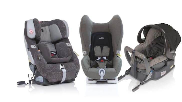 isofix-seats-australia-1