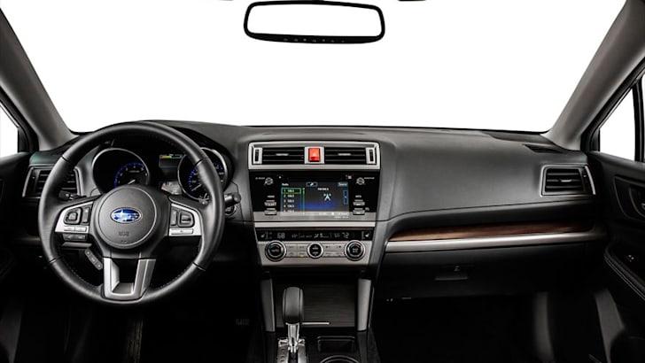Subaru-Liberty-5