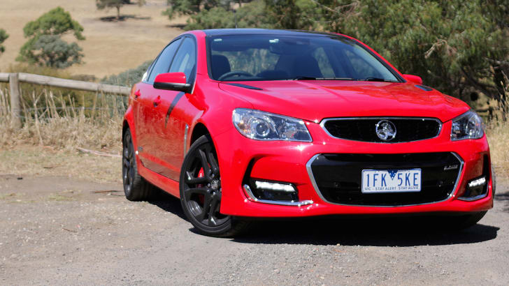 2016-Holden-Commodore-SS-V-Redline-Christmas-Day-2015-10a