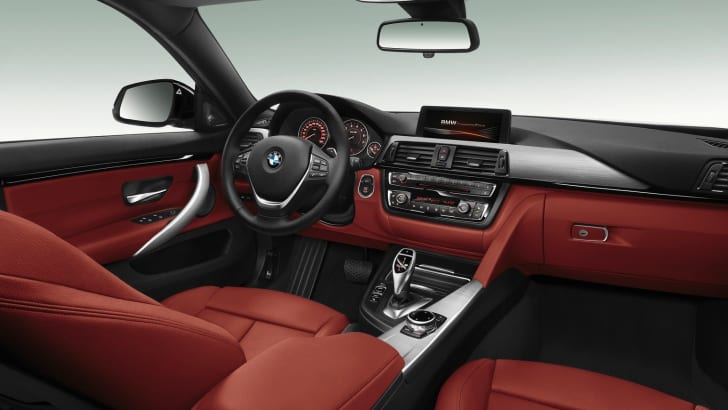 BMW-4-Series-Gran-Coupe-3