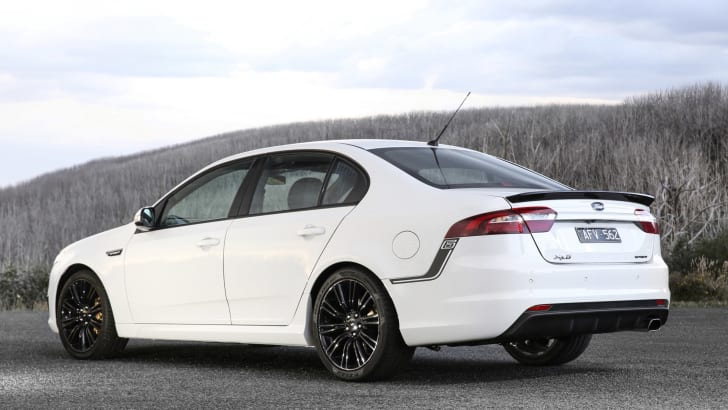 2016-Ford-Falcon-XR6-Turbo-Sprint-14