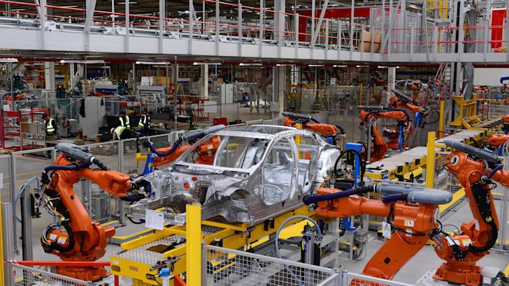 JAGUARXE_Manufacturing_09