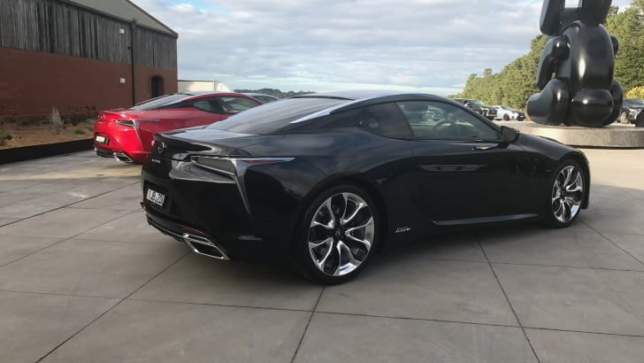 lexus-lc-500-lc500h-pricing-3