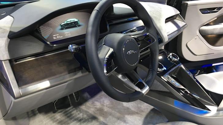 jaguar-i-pace-concept-1-4