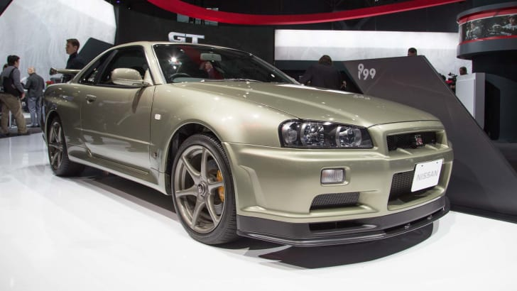 nissan-gt-r-nyias-9