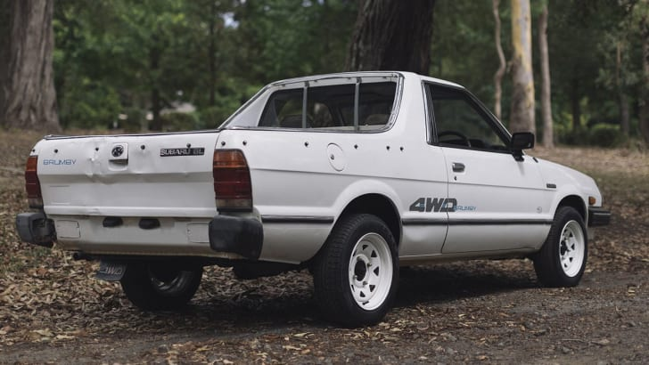 subaru-brumby-river-cottage-auction-subarusydbrumby-45_np