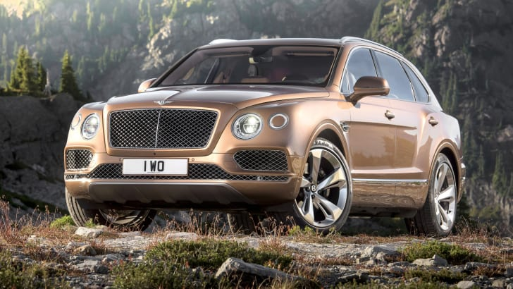 2016_bentley_bentayga_official_07
