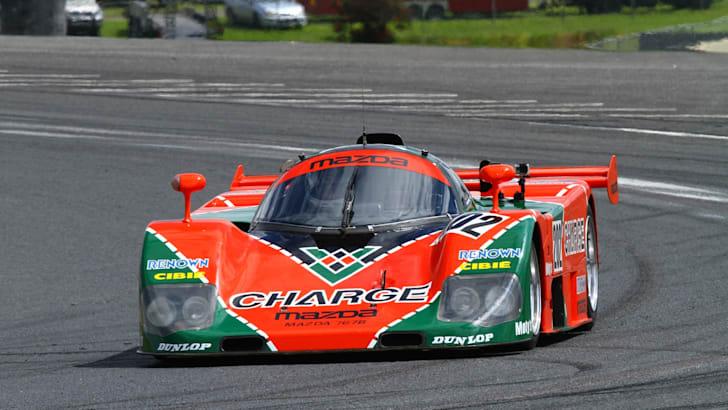 Mazda-2014-WTAC-03