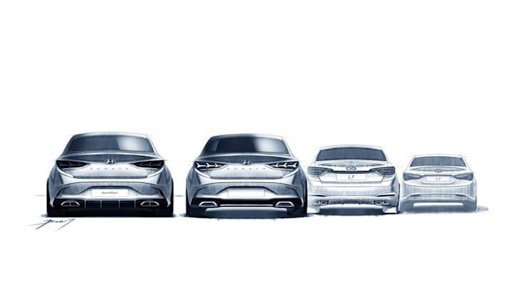 2018-hyundai-sonata-facelift-range